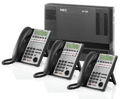 Telecommunication solution providers in dubai from
