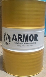 ARMOR XTREME - PETROL ENGINE OIL from ARMOR LUBRICANTS