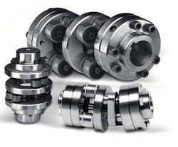Flexible couplings we are  dealing  in  UAE   from EMIRATES POWER-WATER SERVICES