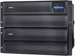 APC UPS inverter uae from GULF WIDE DISTRIBUTION FZE / E MAIL : SALES@DISTRIBUTIONFZE.COM / 0553931464