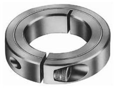 Shaft  Collar  suppliers in UAE  from EMIRATES POWER-WATER SERVICES