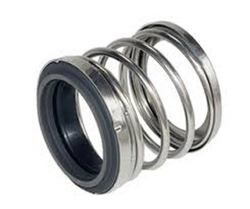 Mechanical Seal from CLEAR WAY BUILDING MATERIALS TRADING