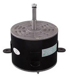 Air Condition Fan Motor from CLEAR WAY BUILDING MATERIALS TRADING