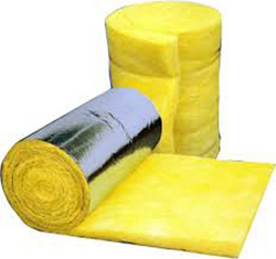 Air Condition Wool Insulation from CLEAR WAY BUILDING MATERIALS TRADING