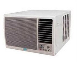 Window Air Conditioner from CLEAR WAY BUILDING MATERIALS TRADING
