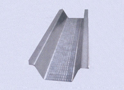 GI metal profiles uae from AYHACO GYPSUM PRODUCTS MANUFACTURING