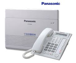 PABX Call Accounting  from GULF WIDE DISTRIBUTION FZE / E MAIL : SALES@DISTRIBUTIONFZE.COM / 0553931464