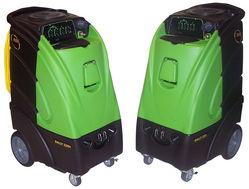 UPHOLSTERY CARPET CLEANING MACHINE IN UAE from AL SAYEGH TRADING CO LLC...