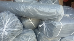 furniture covers from IDEA STAR PACKING MATERIALS TRADING LLC.