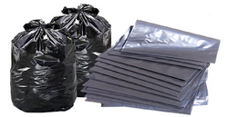 Garbage Bag suppliers in Abu Dhabi from DELMA ROYAL TRADING  L L C