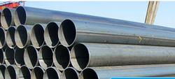 Duplex UNS S32205 Pipes & Tubes from DHANLAXMI STEEL DISTRIBUTORS
