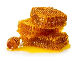 Natural Mustard Honey from GHC LOGISTICS AND EARTHMOVERS PVT LTD
