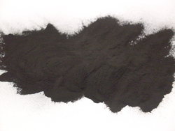 Manganese Dioxide  from GHC LOGISTICS AND EARTHMOVERS PVT LTD