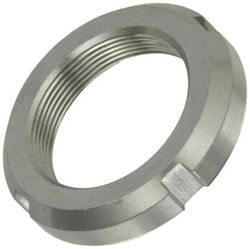 Lock Nut from BOMBAY BEARING STORES