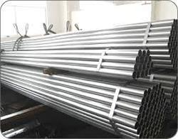 Stainless Steel Pipes from ASHTAVINAYAKA OVERSEAS