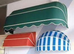 Awnings Distributors in dubai +971553866226 from BAIT AL MALAKI TENTS AND SHADES +971522124675