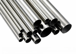 STAINLESS STEEL PIPE SUPPLIER IN UAE from AL MAJLIS HARDWARE TRADING EST