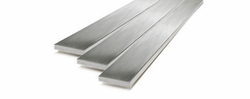 STAINLESS STEEL FLAT BARS IN UAE from AL MAJLIS HARDWARE TRADING EST