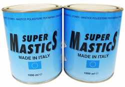 MASTICO GLUE SUPPLIERS IN UAE from STREAMLINE SHELBER BLDG MAT TRDG LLC