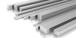 Aluminum Bars from ANGELS ALUMINIUM CORPORATION