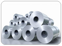 Sheets & Plates from RAGHURAM METAL INDUSTRIES
