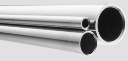 304L Stainless Steel Pipes from RAGHURAM METAL INDUSTRIES
