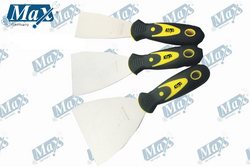 """Putty Scrapper 4"""" from A ONE TOOLS TRADING LLC"""