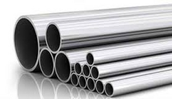 Pipe and tubes from  INFO@RAVIRATANMETALINDUSTRIES.IN