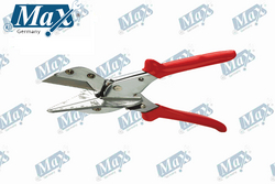Gasket Sheet Cutter from A ONE TOOLS TRADING LLC