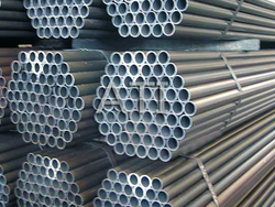 WELDED (ERW) TUBES from ASHTAVINAYAKA OVERSEAS