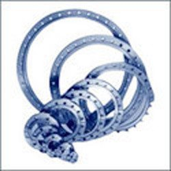 DIN Flanges	 from RAGHURAM METAL INDUSTRIES