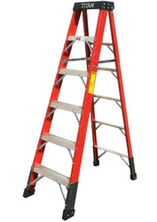 fiberglass ladder suppliers in UAE from ADEX INTL INFO@ADEXUAE.COM/PHIJU@ADEXUAE.COM/0558763747/0564083305