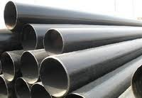 Alloy Steel IBR Tubes	 from RAGHURAM METAL INDUSTRIES