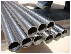 S304 Stainless Steel Pipe from RAJDEV STEEL (INDIA)