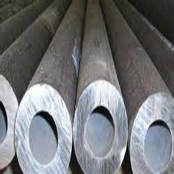 Hollow Bar from RAJDEV STEEL (INDIA)