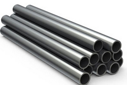 INCONEL PIPES from JAI AMBE METAL & ALLOYS