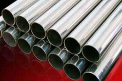 MONEL TUBES from JAI AMBE METAL & ALLOYS