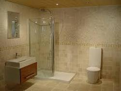 Bathrooms Ceramic Tiles from AMANY TILES