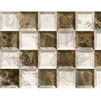 Digital Wall Tile from AMANY TILES