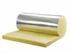 Insulation products from PRIDE POWERMECH FZE