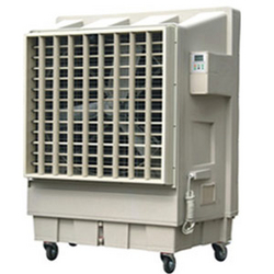 Industrial Air Coolers in Sharjah from SPARK TECHNICAL SUPPLIES FZE