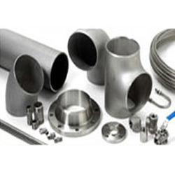 Super Duplex Stainless Steel Pipe Fittings from SEAMAC PIPING SOLUTIONS INC.