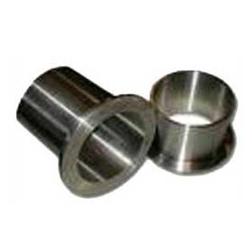 Alloy Steel Stub End from SEAMAC PIPING SOLUTIONS INC.