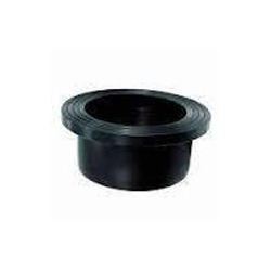 Carbon Steel Stub End from SEAMAC PIPING SOLUTIONS INC.