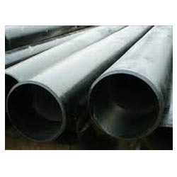 Carbon Steel Saw Pipes from SEAMAC PIPING SOLUTIONS INC.