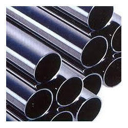 Carbon Steel Pipes & Tubes from SEAMAC PIPING SOLUTIONS INC.