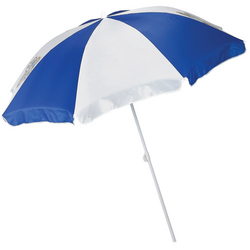 UMBRELLAS from CLEAR WAY BUILDING MATERIALS TRADING