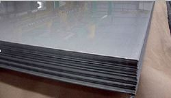Titanium Sheets from SEAMAC PIPING SOLUTIONS INC.