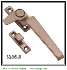 HINGE WINDOW HANDLE IN UAE from AL MAJLIS HARDWARE TRADING EST
