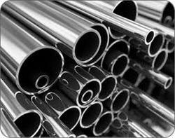 Pipes & Tubes from M.P. JAIN & COMPANY